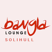 Bangla Lounge Solihull
