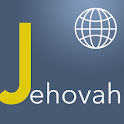 Jehovah (Bible Study) icon