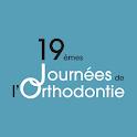 19e Journées de l'Orthodontie