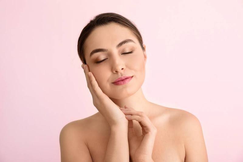 Healthy Skin workshop bij Althea