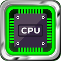 CPU Hardware Info icon