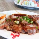 噴水雞肉飯(中山總店)