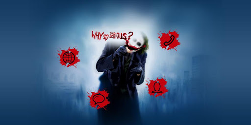 Joker Theme