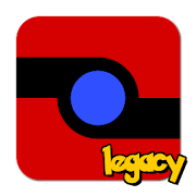 PocketDex legacy