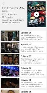 Download encoreTVB - English APK latest version app for