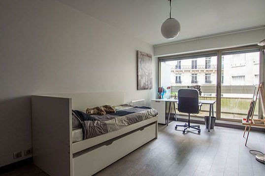 triplex-paris-16-bedroom-4-h41