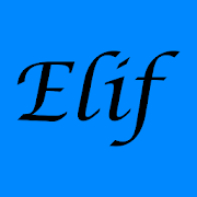 App Elif apk for kindle fire
