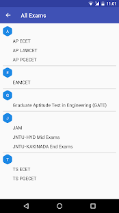 Previous question papers apps on google play screenshot image fandeluxe Images