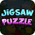 Cartoon Jigsaw Puzzle For Kids file APK for Gaming PC/PS3/PS4 Smart TV