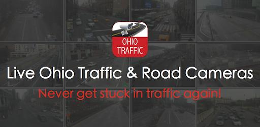 Ohio Roadside Cameras - a-k-b info