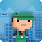 Tiny Tower icon