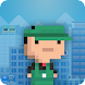 Tiny Tower - Androidアプリ