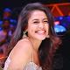 Neha Kakkar Songs Android apk