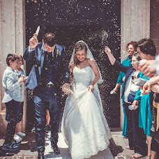 Wedding photographer Ilaria Corda (Ilariacorda). Photo of 26.09.2018