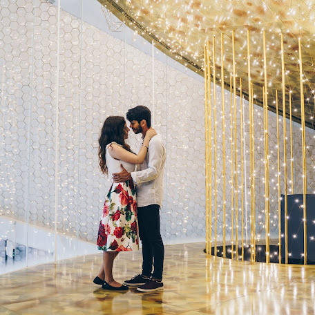 Wedding photographer Afonso Godinho (afonsog). Photo of 14.08.2018