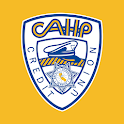 CAHP Mobile icon