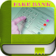 Fake Bank v133.07