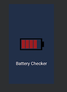 Battery Report: Check Battery Life 2019 2