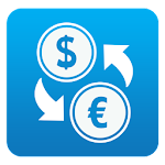 Currency Converter Plus by EclixTech 5.1 (Pro)