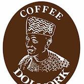 doi mork coffee