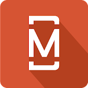 MobileDOCK Check In/Out APK baixar