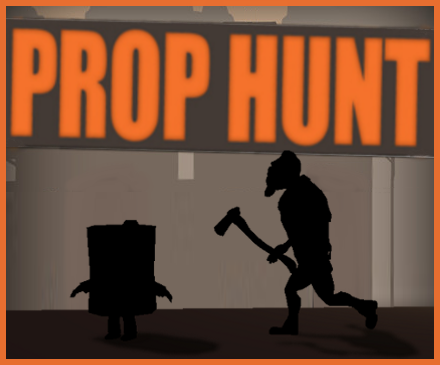 prop hunt free download mac