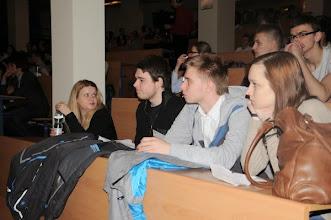Photo: Kasia Sowa i ZSP nr 20
