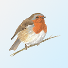 eGuide to British Birds icon