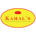 Kamal's, Sundar Nagar, New Delhi logo