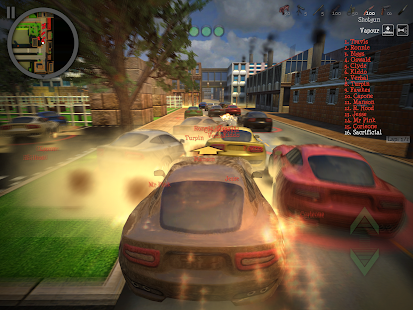 [Download Payback 2 for PC] Screenshot 8