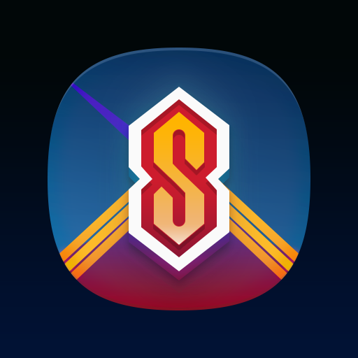 Super Icon Pack APK Cracked Download