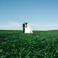 Wedding photographer Vasil Potochniy (Potochnyi). Photo of 23.04.2018