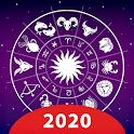 Horoscopes Daily Free 2020, Daily Horoscope Plus icon