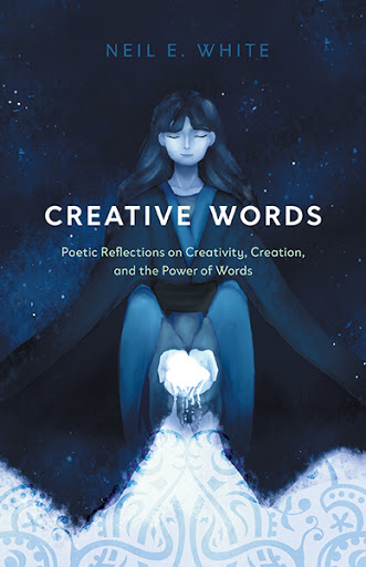 Creative Words cover
