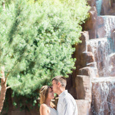 Wedding photographer Galina Plevako (Gala-gala). Photo of 17.08.2016