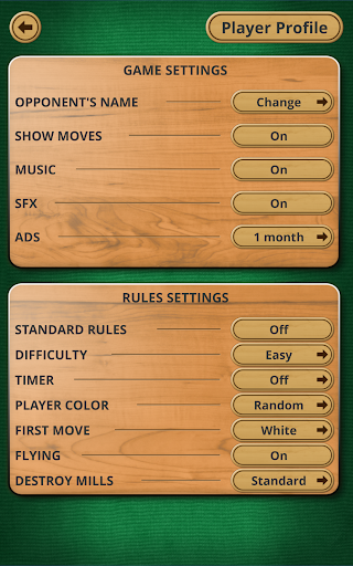 Mills – play for free screenshot 13