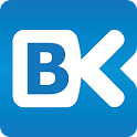 Polyglot for VK icon