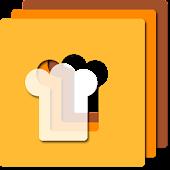 Photoockery Recipe Book