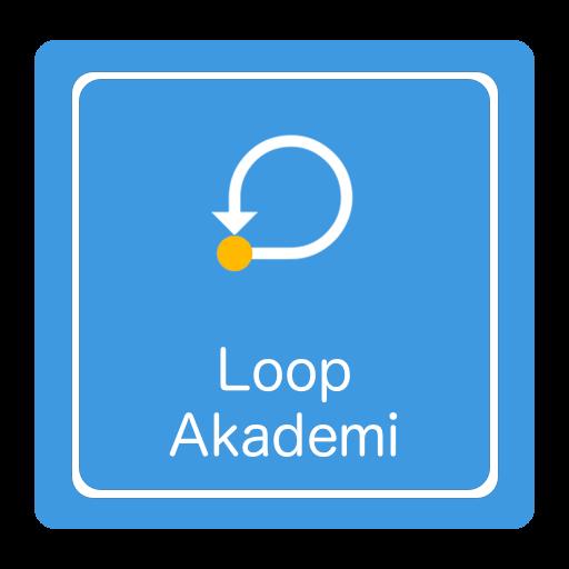 Loop Akadem.. file APK for Gaming PC/PS3/PS4 Smart TV