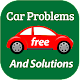 Car problems and repairs Download for PC Windows 10/8/7