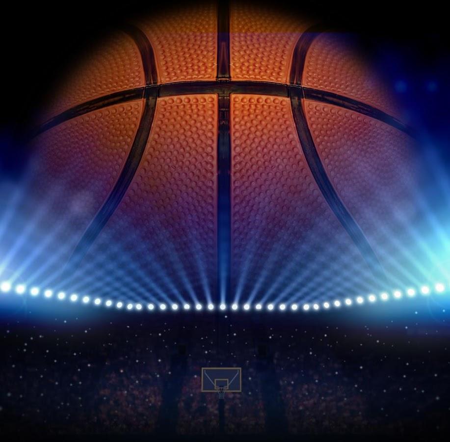 Cool basketball cover photos