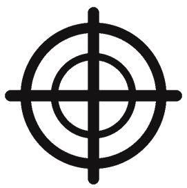 Targets - FIP