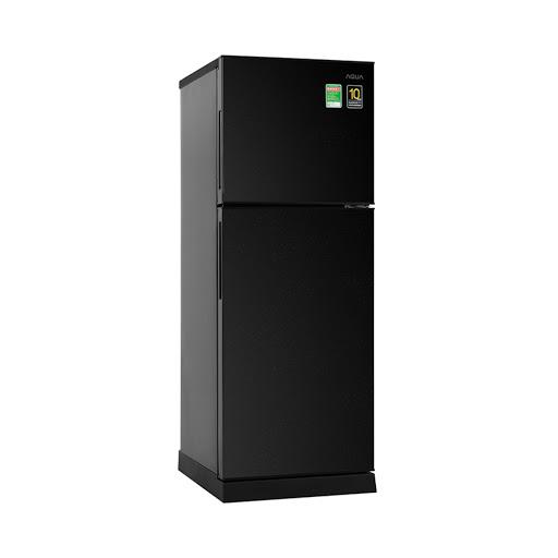 Tủ-lạnh-Aqua-Inverter-186-lít-AQR-T219FA-2.jpg