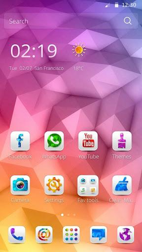 玩免費工具APP|下載Vivid One app不用錢|硬是要APP