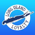Long Island Loyalty icon