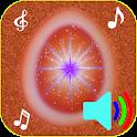Brahma Kumaris Ring Tones icon