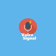 Voice Signal - Voice Random Chat, talk