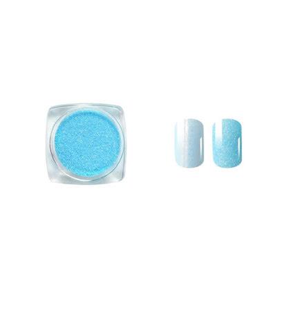 Art Dust 09 Sand Blue 3g