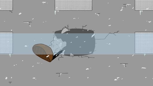 Fleeing the Complex apktram screenshots 2