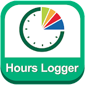 Hour Logger Invoices & Billing